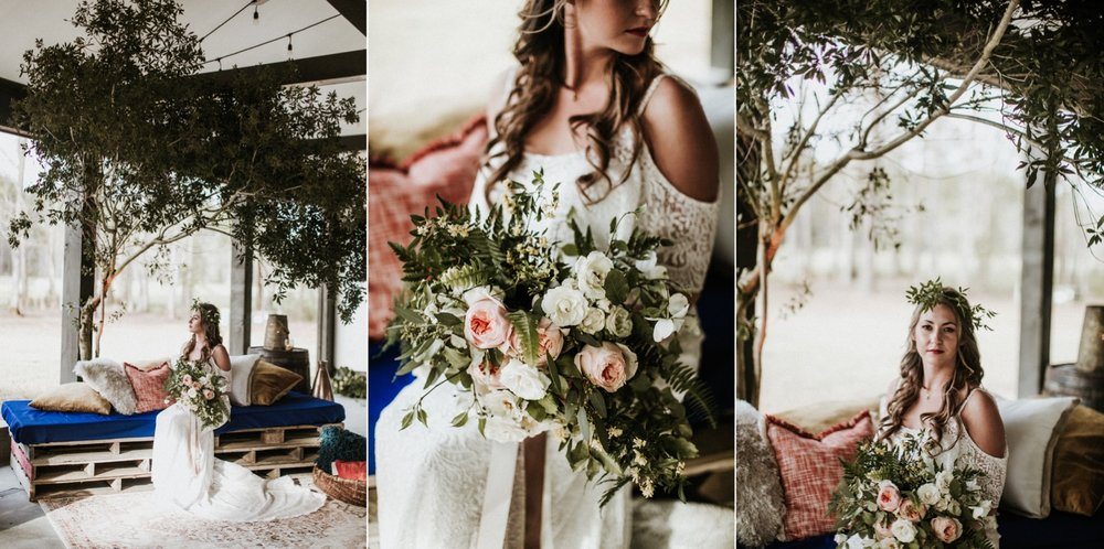30_Barn-at-Rock-Creek-wedding-photographer-150_Barn-at-Rock-Creek-wedding-photographer-151_Barn-at-Rock-Creek-wedding-photographer-147.jpg
