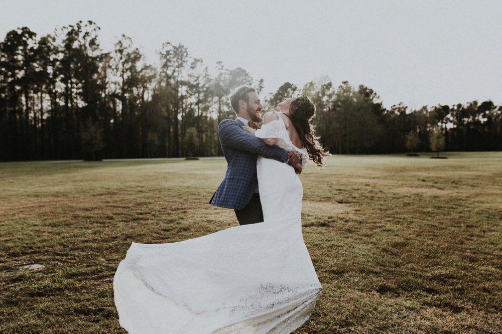 32_Barn-at-Rock-Creek-wedding-photographer-177.jpg