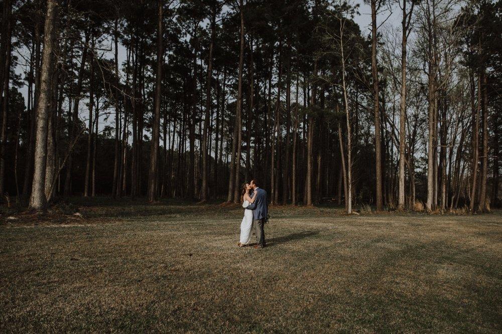 33_Barn-at-Rock-Creek-wedding-photographer-178.jpg