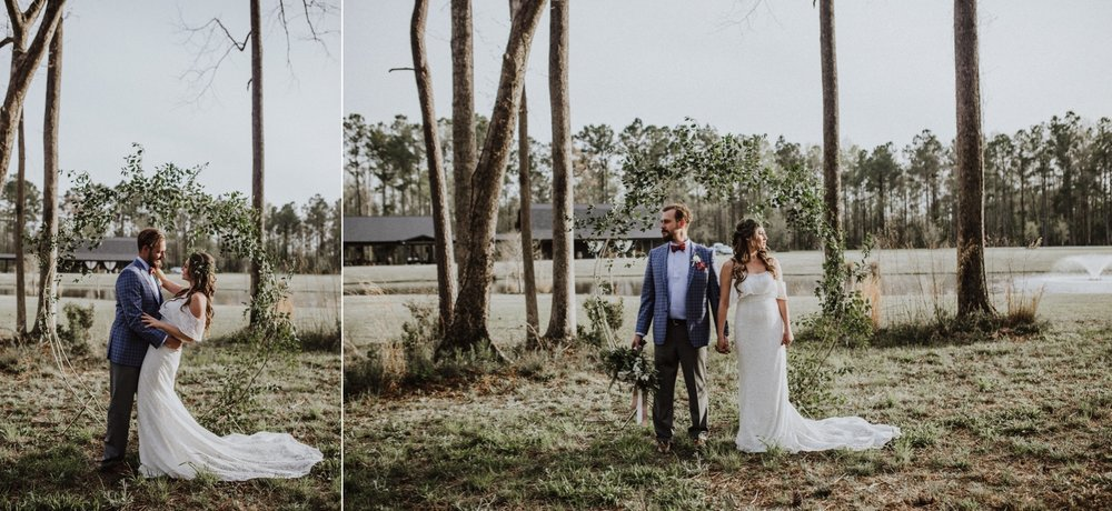 34_Barn-at-Rock-Creek-wedding-photographer-184_Barn-at-Rock-Creek-wedding-photographer-183.jpg