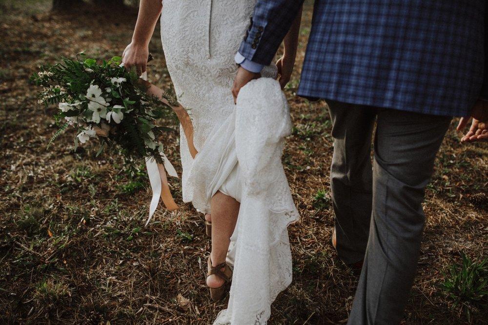 36_Barn-at-Rock-Creek-wedding-photographer-198.jpg