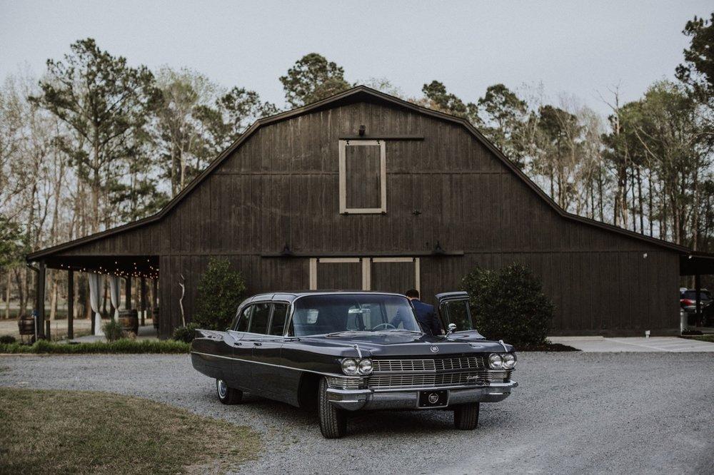 38_Barn-at-Rock-Creek-wedding-photographer-215.jpg