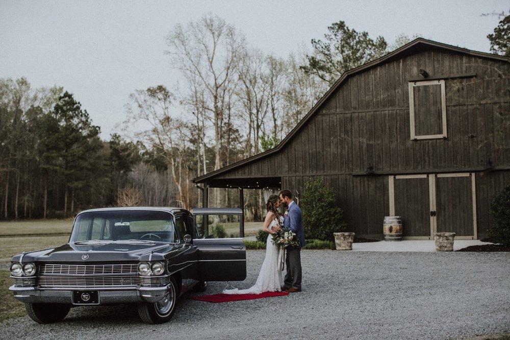 39_Barn-at-Rock-Creek-wedding-photographer-217.jpg