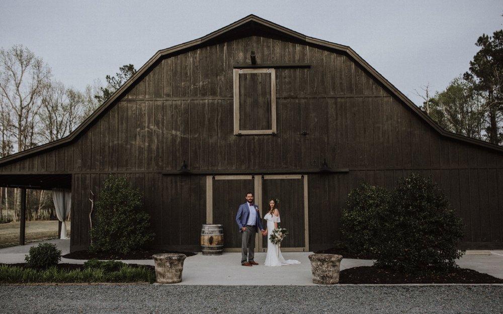 40_Barn-at-Rock-Creek-wedding-photographer-206.jpg