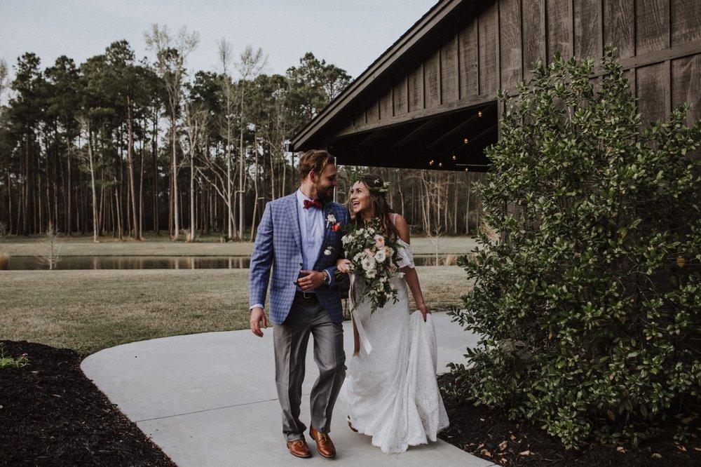 41_Barn-at-Rock-Creek-wedding-photographer-210.jpg