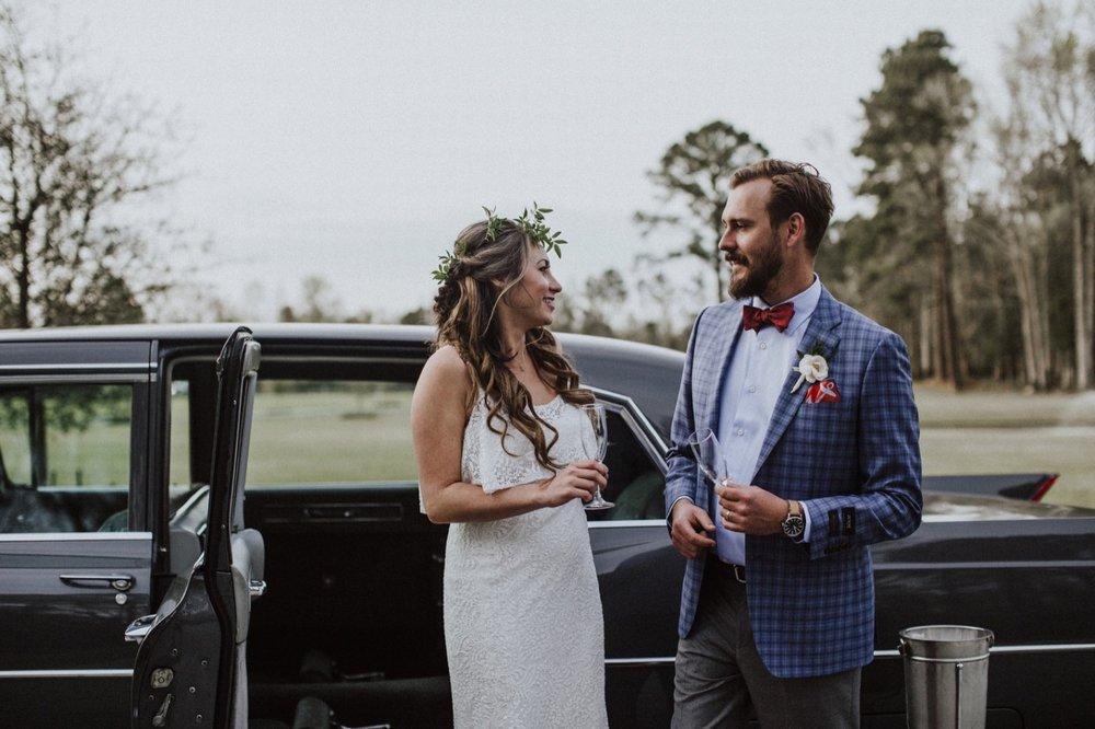 42_Barn-at-Rock-Creek-wedding-photographer-218.jpg