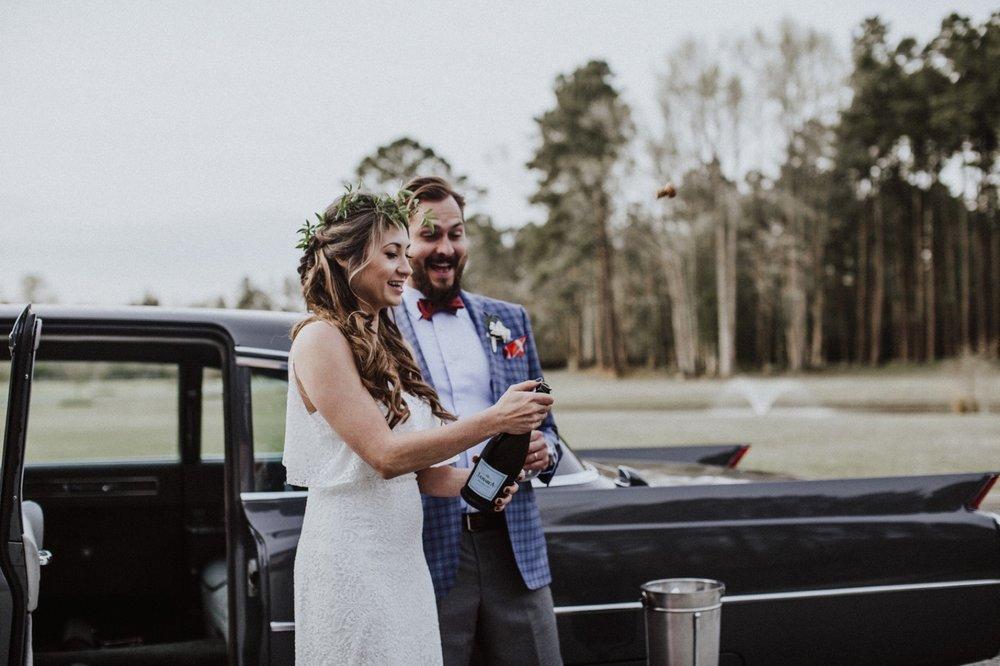 43_Barn-at-Rock-Creek-wedding-photographer-219.jpg