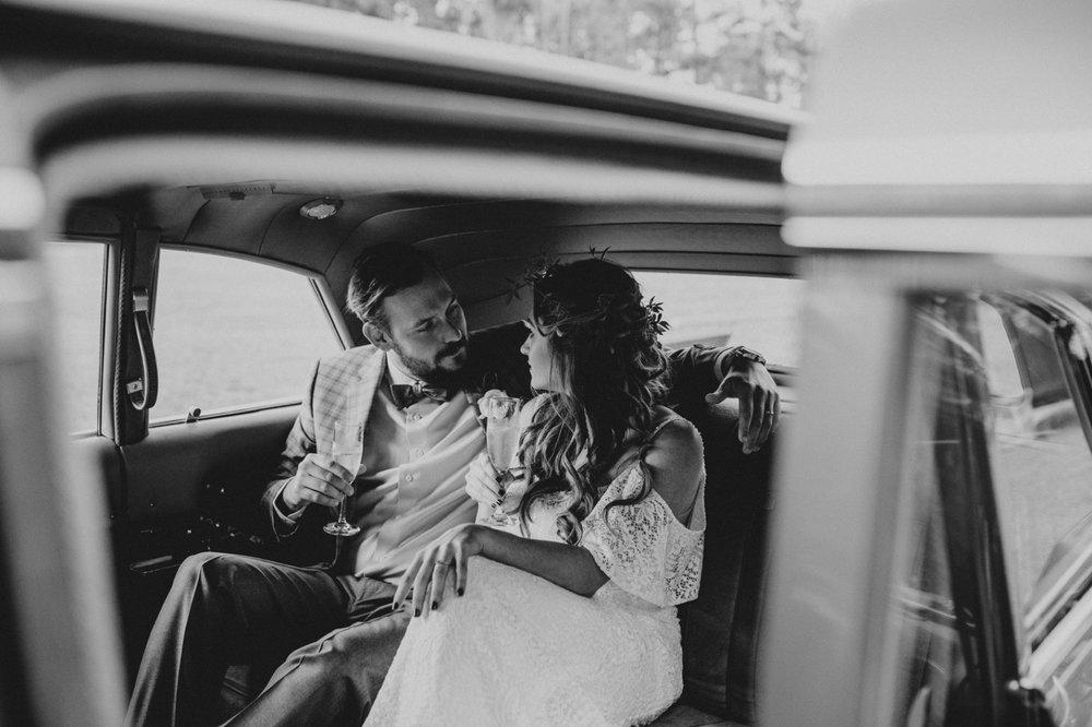 45_Barn-at-Rock-Creek-wedding-photographer-227.jpg