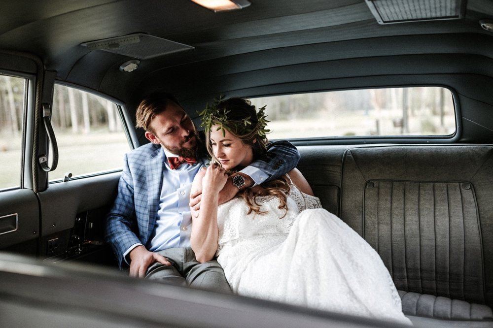 46_Barn-at-Rock-Creek-wedding-photographer-232.jpg