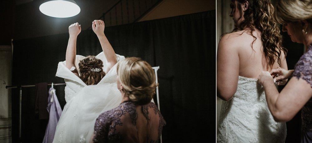 014_Hogan Wedding-81_Hogan Wedding-78.jpg