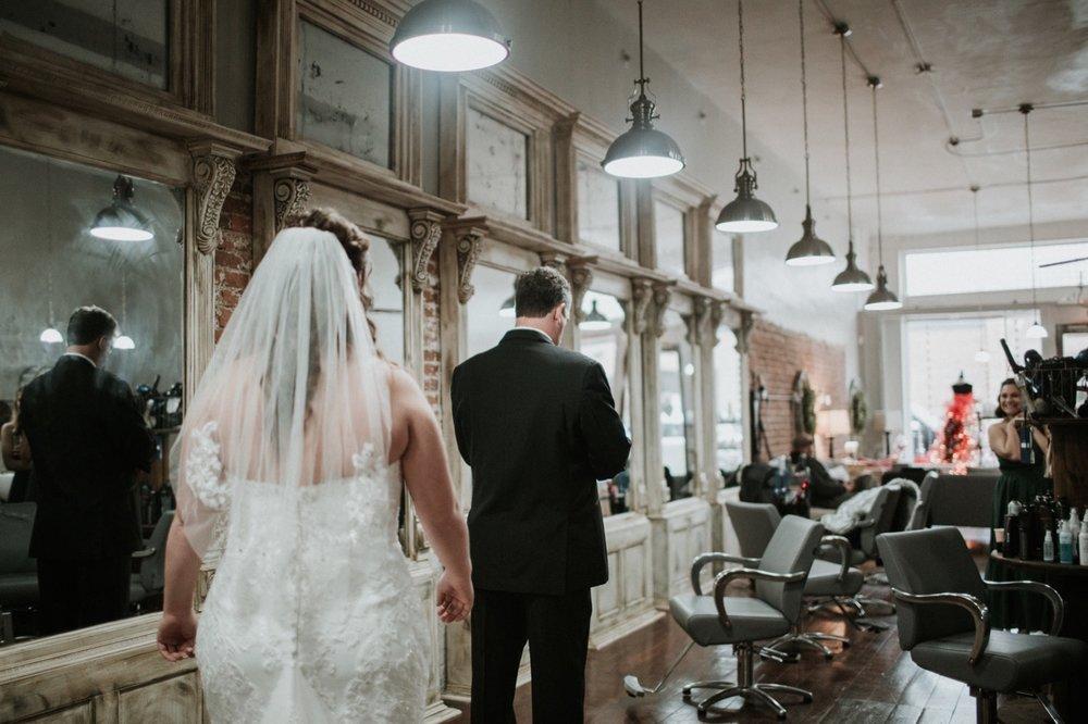 019_Hogan Wedding-93_firstlook_Belviasonmain_daddydaughterfirstlook_elkinncwedding.jpg