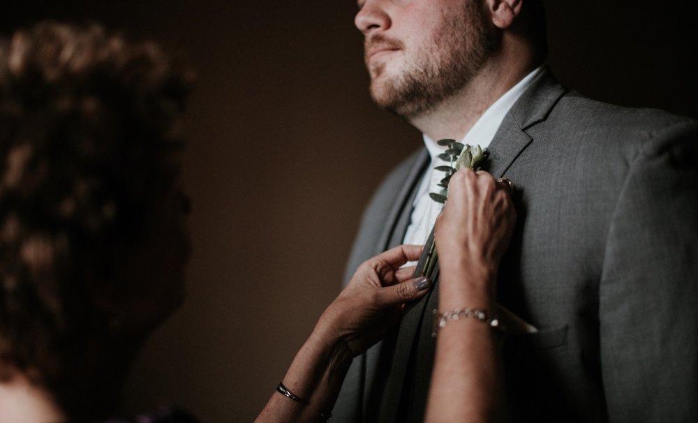 036_Hogan Wedding-148.jpg