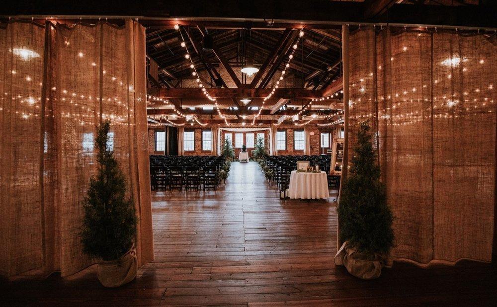039_Hogan Wedding-155_elkinncwedding_coleyhallattheliberty_libertyatcoleyhallwedding.jpg