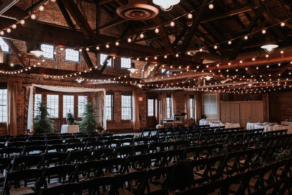040_Hogan Wedding-161_coleyhallattheliberty_libertyatcoleyhallwedding_elkinncwedding.jpg