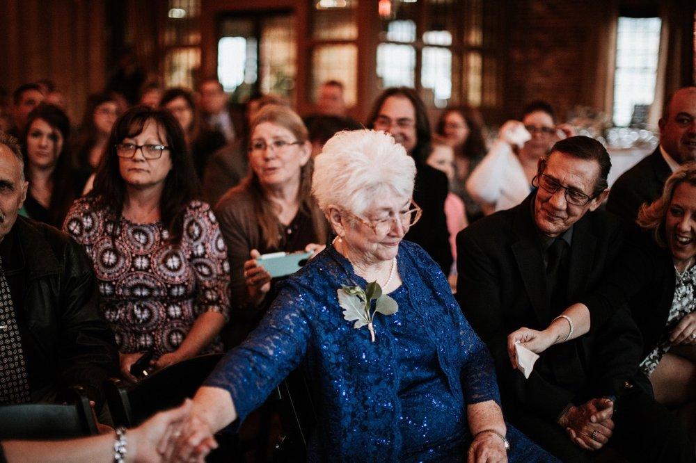 048_Hogan Wedding-221.jpg