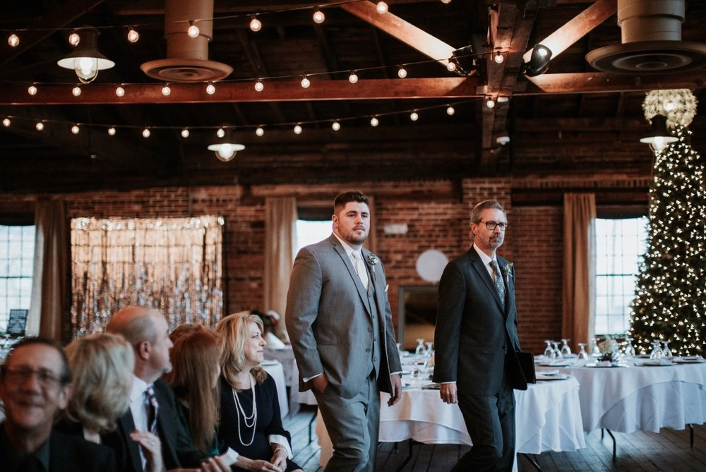 050_Hogan Wedding-224.jpg
