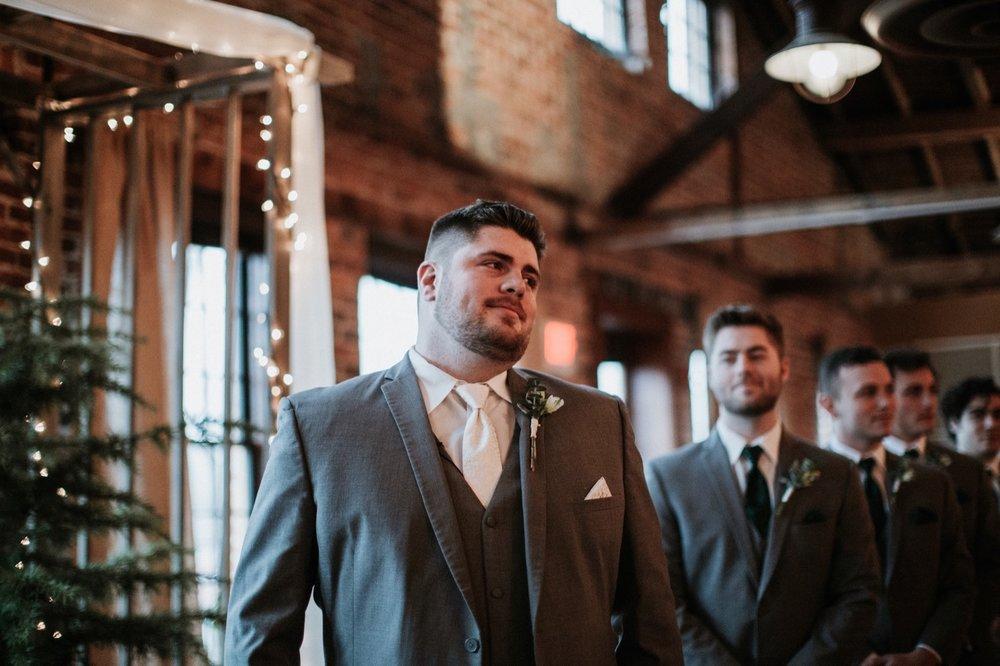 053_Hogan Wedding-251.jpg