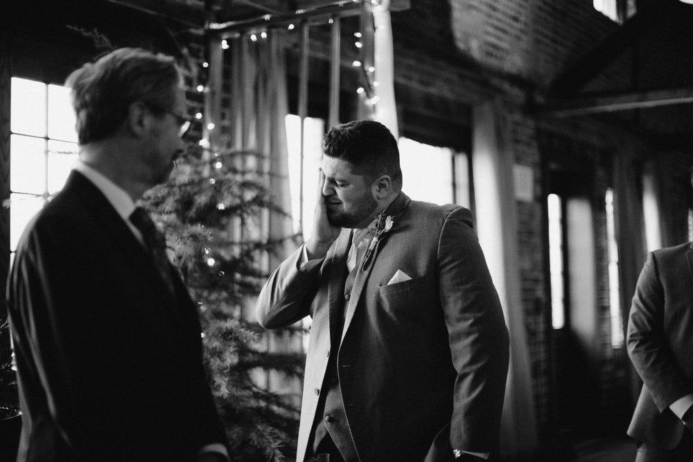 056_Hogan Wedding-256.jpg