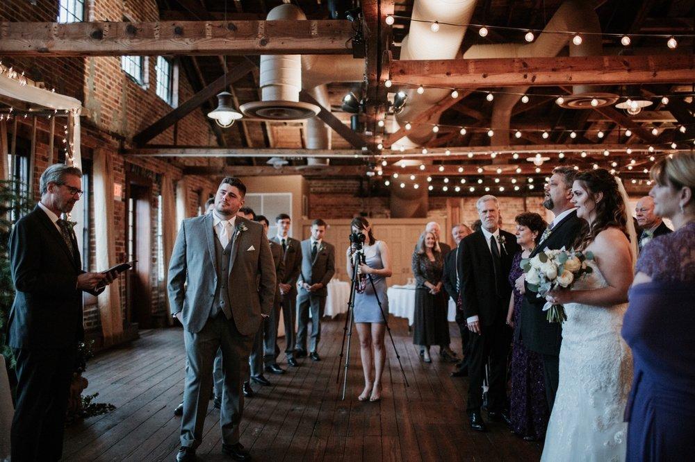 059_Hogan Wedding-263_coleyhallattheliberty.jpg