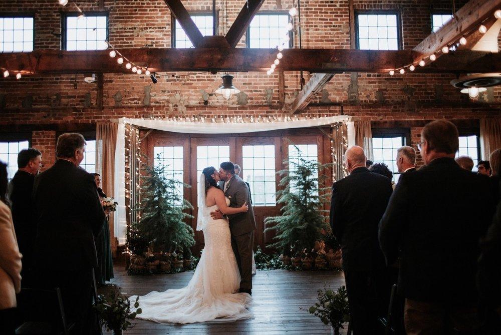 066_Hogan Wedding-308_coleyhallattheliberty.jpg