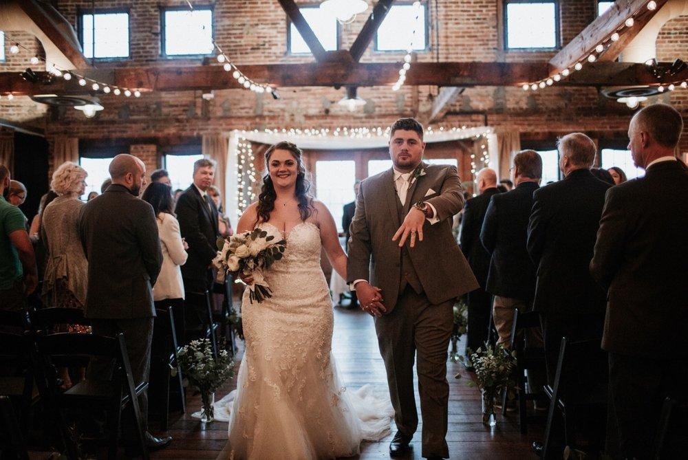 067_Hogan Wedding-320_coleyhallattheliberty.jpg
