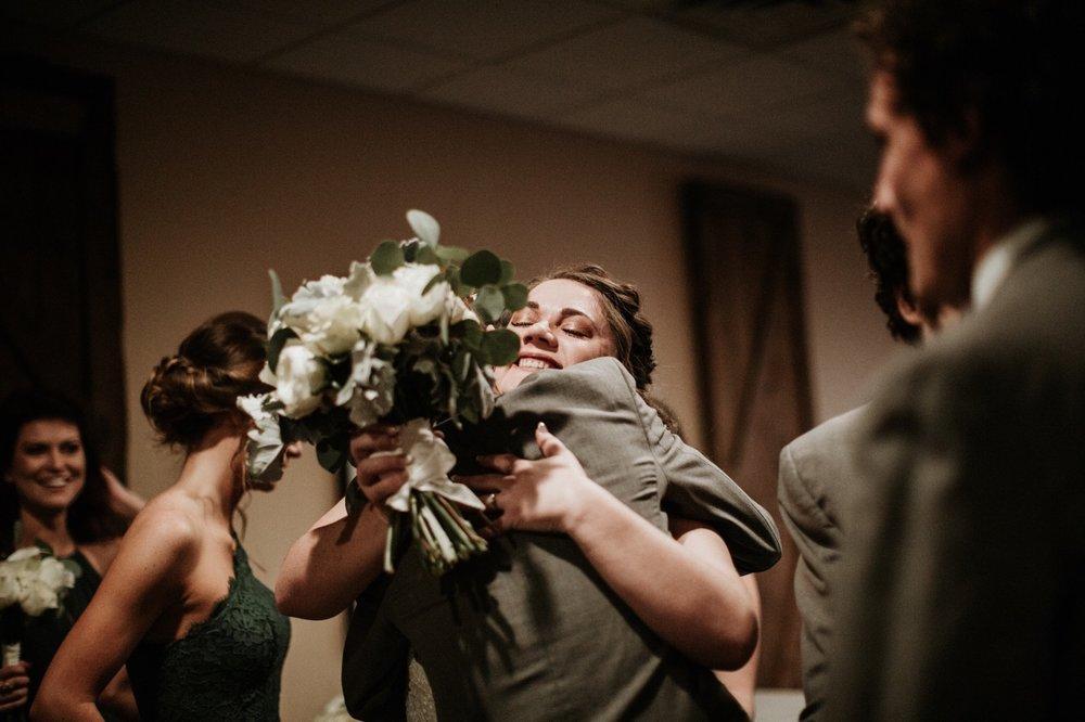 069_Hogan Wedding-326_coleyhallattheliberty.jpg