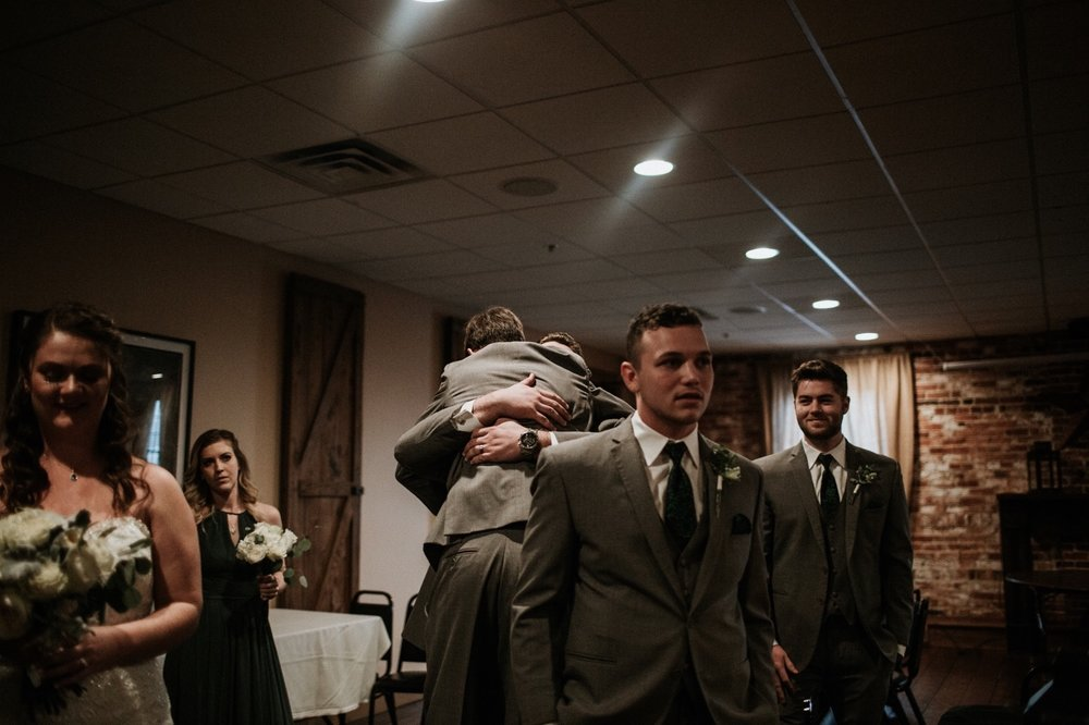 070_Hogan Wedding-328.jpg