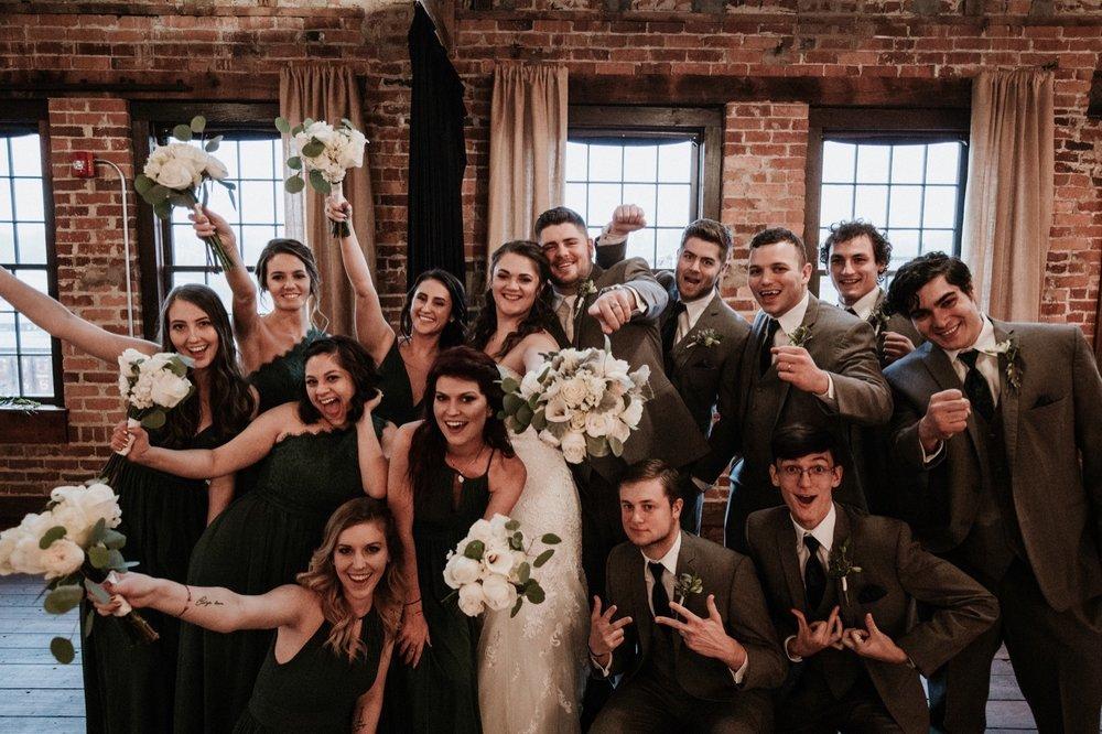 072_Hogan Wedding-351.jpg
