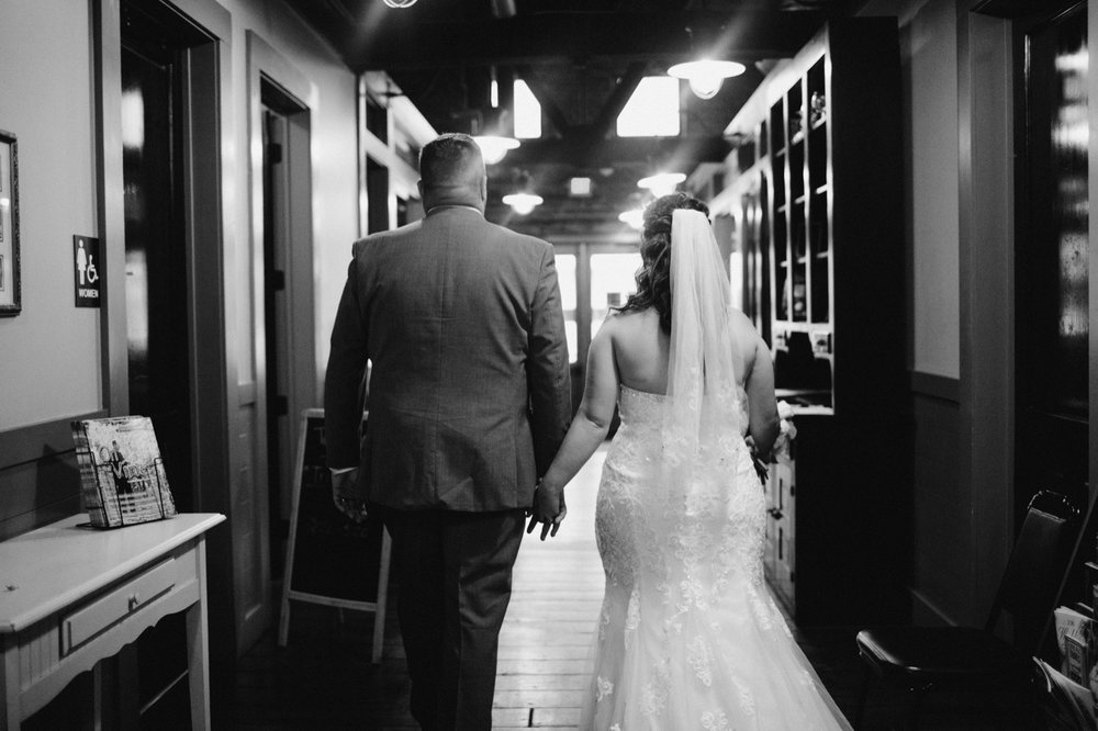 076_Hogan Wedding-410.jpg