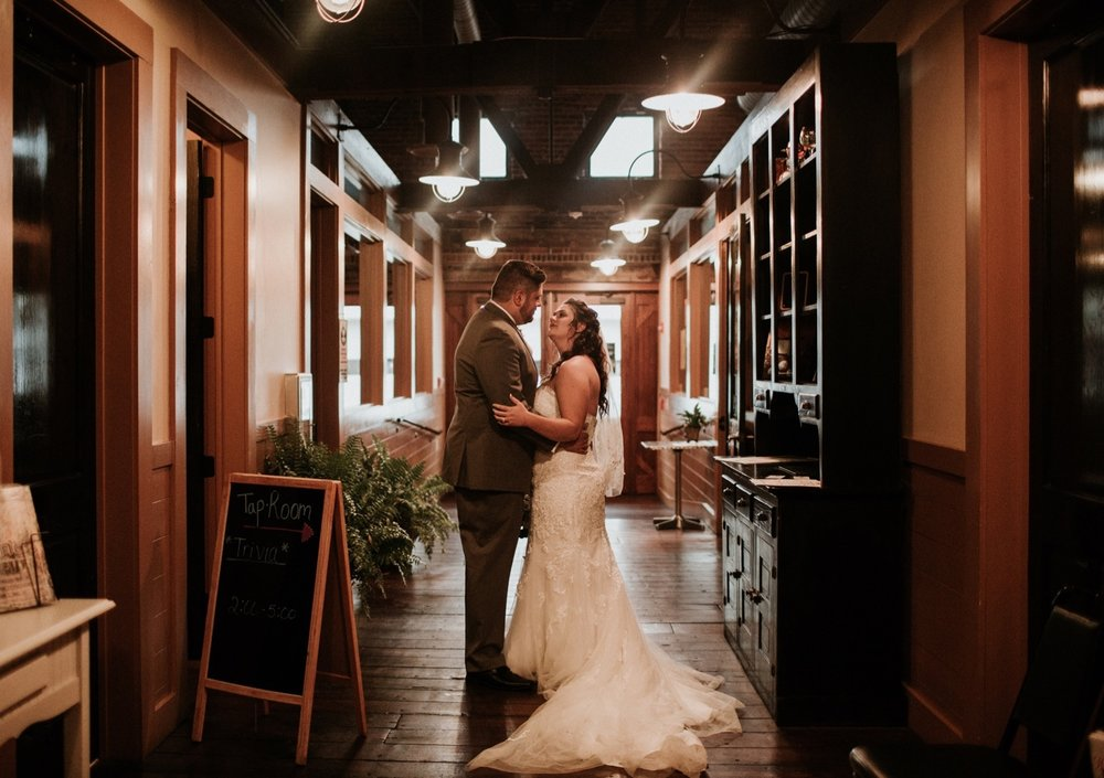077_Hogan Wedding-413.jpg