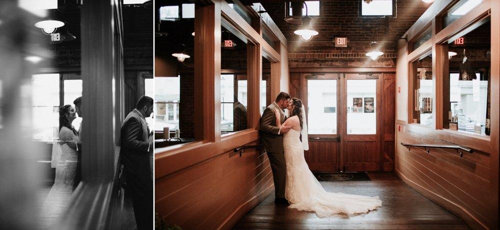 079_Hogan Wedding-440_Hogan Wedding-441.jpg
