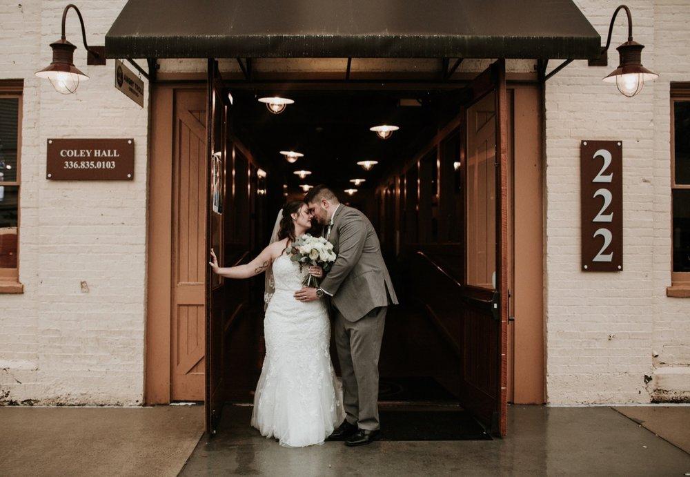 081_Hogan Wedding-445_elkinncwedding_coleyhallattheliberty_libertyatcoleyhallwedding.jpg