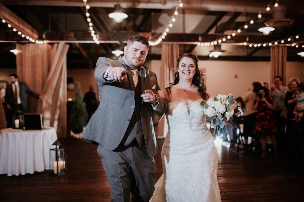 084_Hogan Wedding-503.jpg