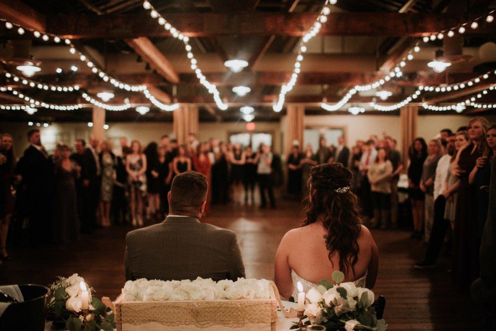 092_Hogan Wedding-578.jpg