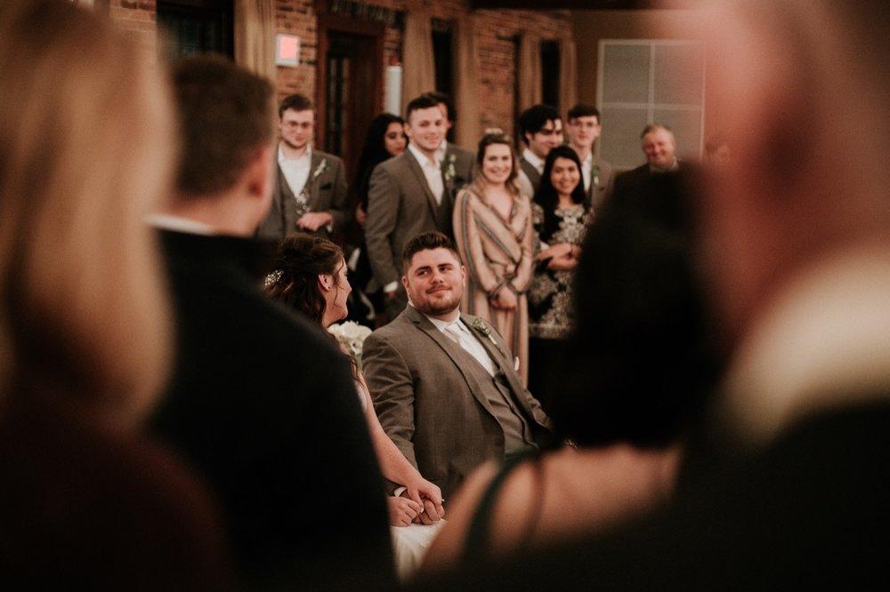 094_Hogan Wedding-580.jpg