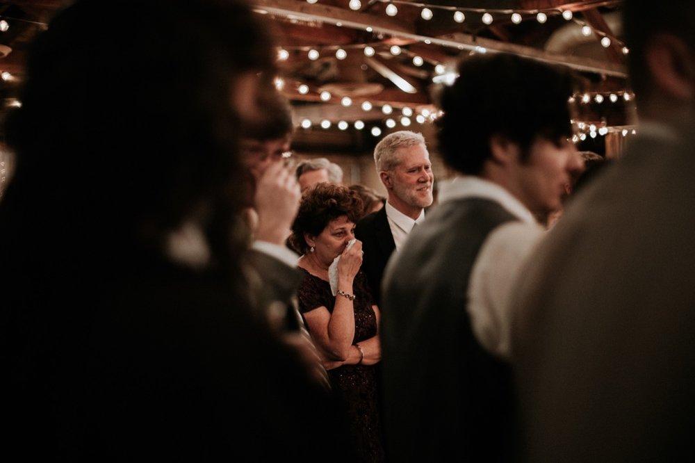 095_Hogan Wedding-586.jpg