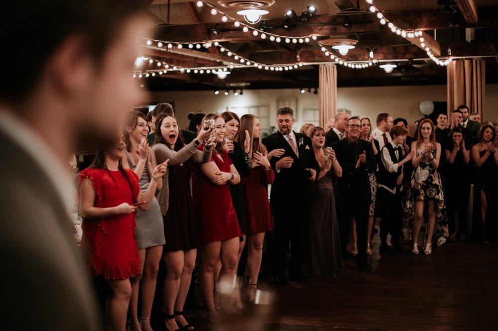 096_Hogan Wedding-588.jpg
