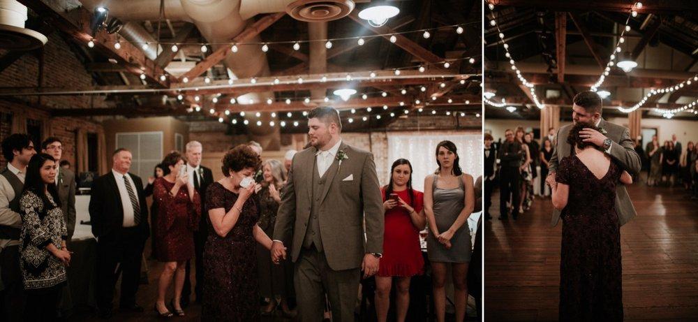 100_Hogan Wedding-640_Hogan Wedding-637.jpg