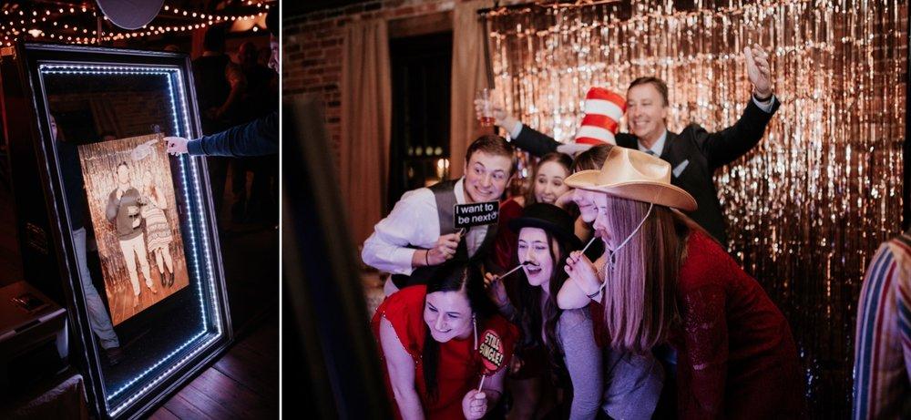 103_Hogan Wedding-730_Hogan Wedding-714.jpg