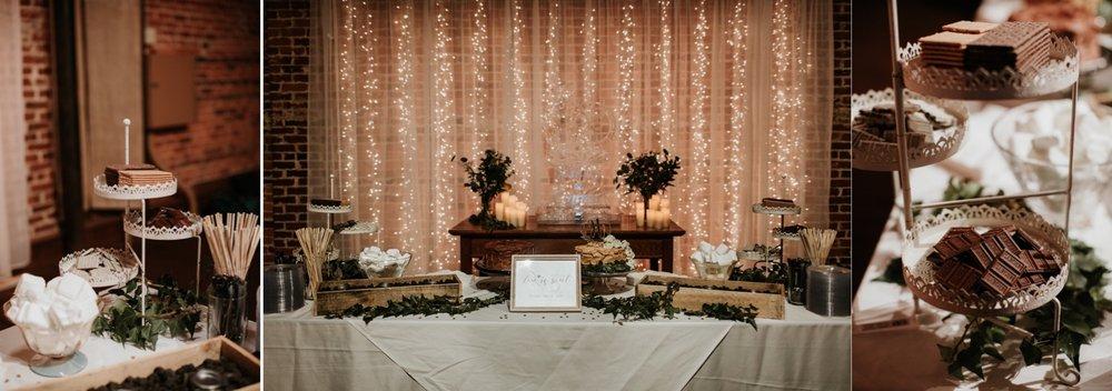 104_Hogan Wedding-454_Hogan Wedding-455_Hogan Wedding-458.jpg