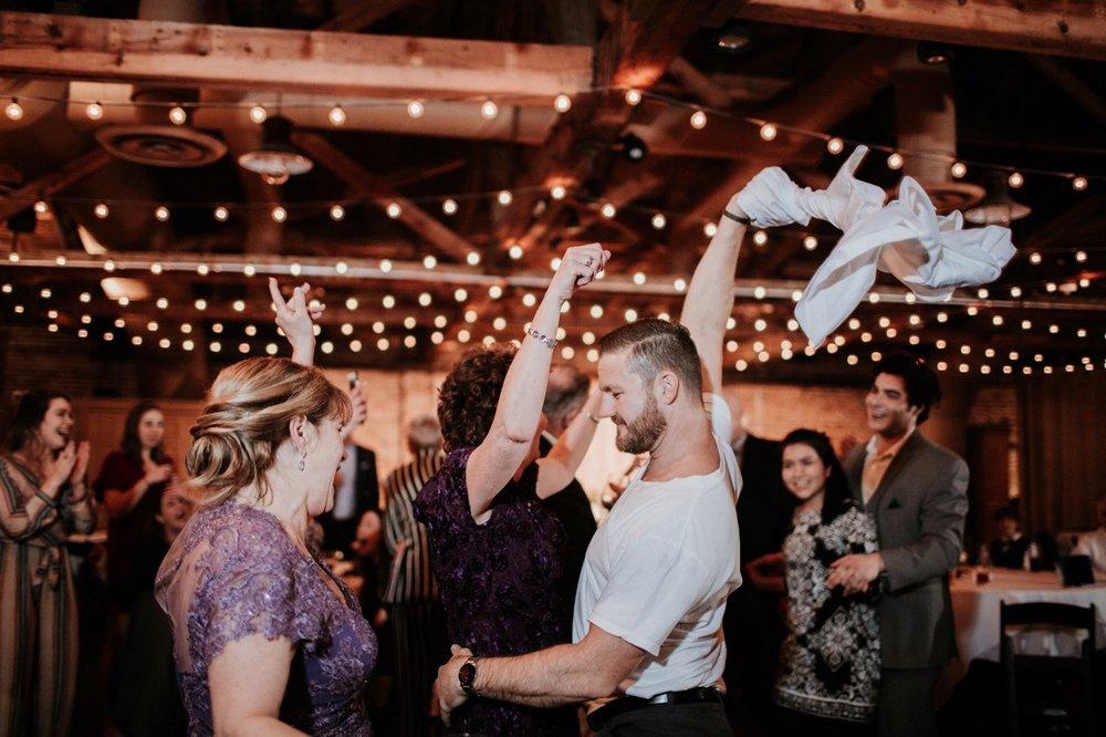 107_Hogan Wedding-776.jpg