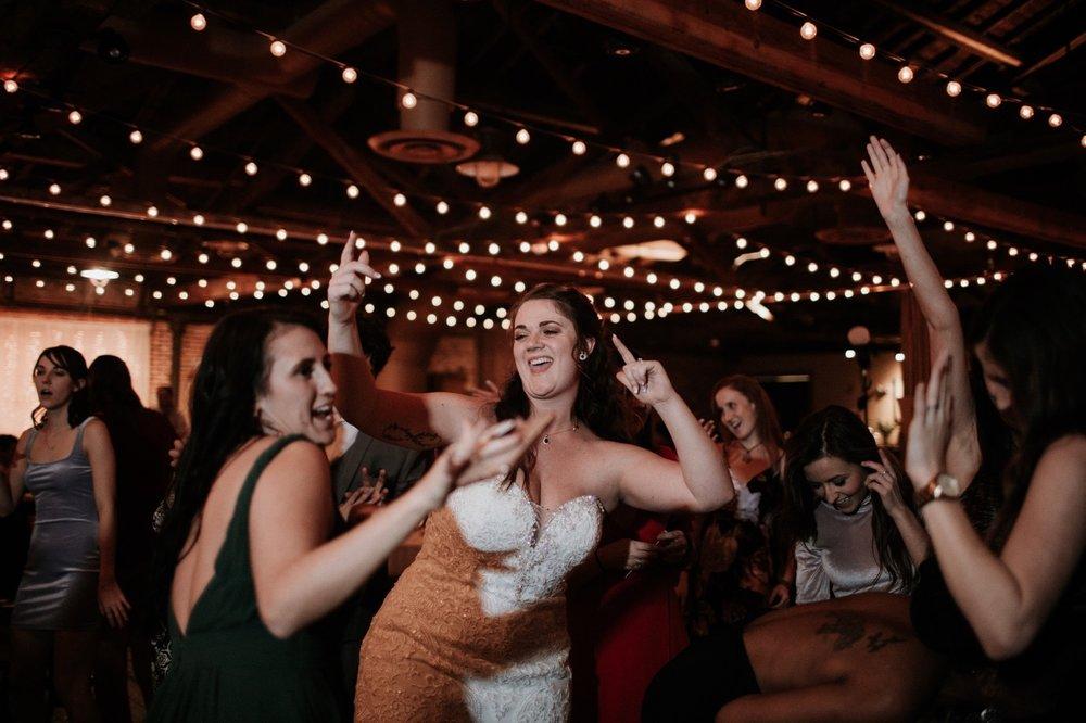 109_Hogan Wedding-798.jpg