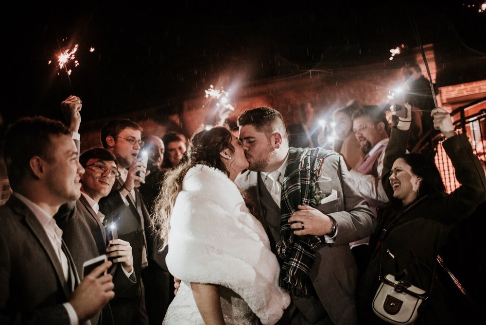 113_Hogan Wedding-821.jpg