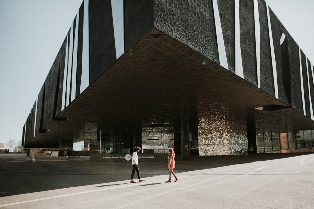 07_parc-del-fórum_Barcelona-spain_museumofnaturalsciences_engagement.jpg
