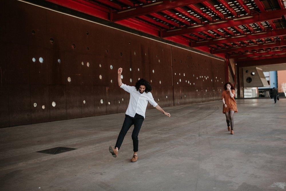 20_engagement_Barcelona-spain_parc-del-fórum.jpg