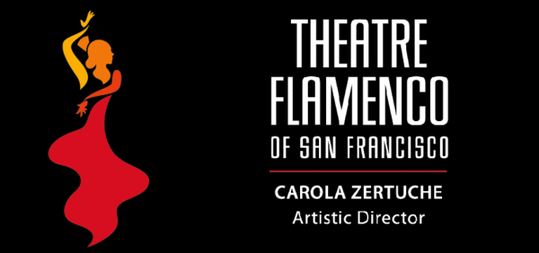 Theatre Flamenco of San Francisco