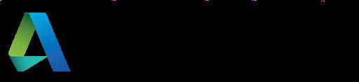 autodesk_logo_color_blk_580.png