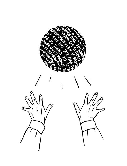 Ball_w.jpg