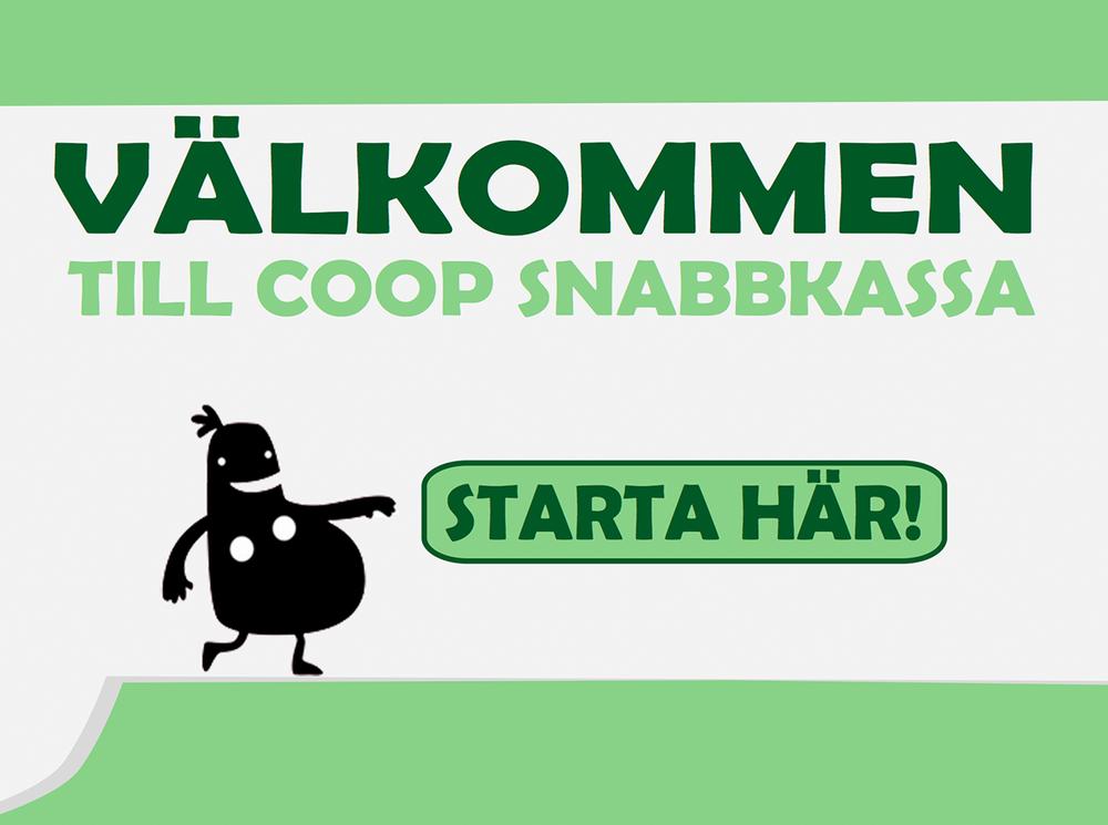 valkommen_web.png