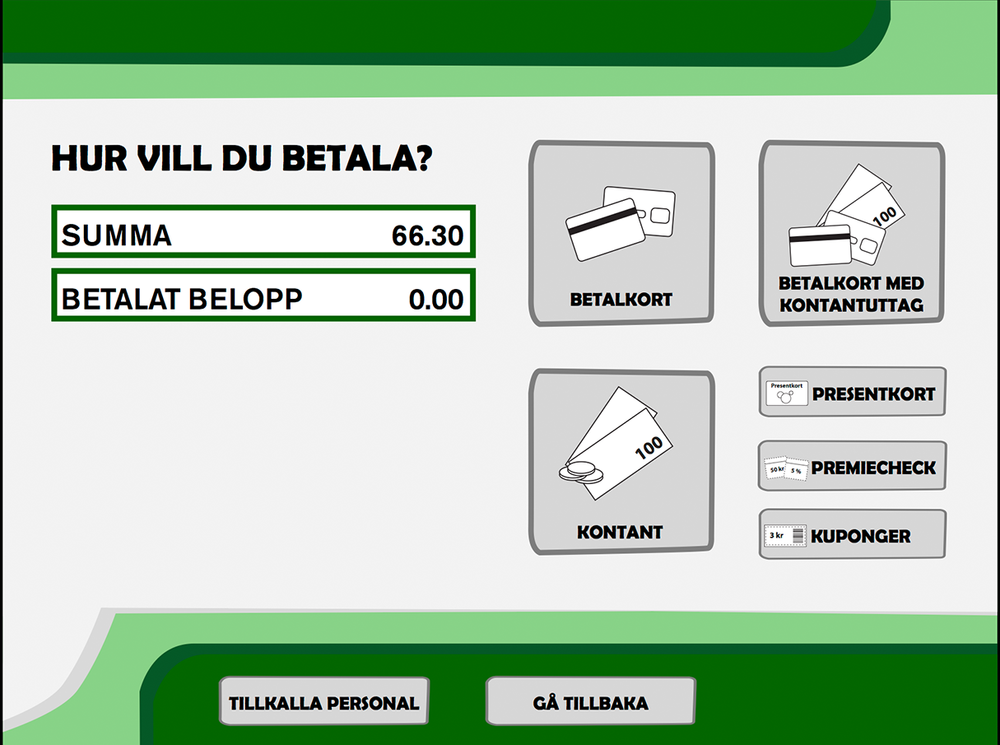 betala_web.png
